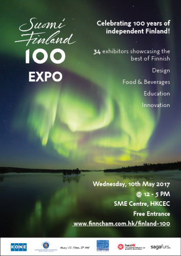 finland-100-expo-flyer.png