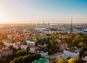 Generous cash rebate and dozens of other reasons to film in Finland