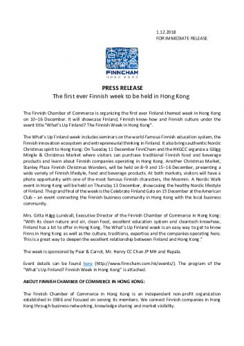 press-release_finnish-week-in-hong-kong.pdf