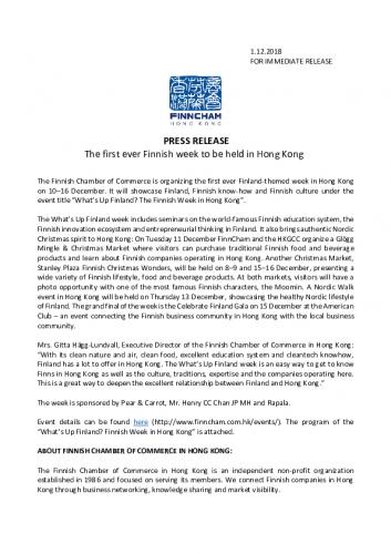 press-release_finnish-week-in-hong-kong.pdf